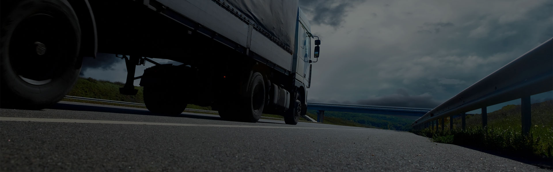 CAMIONNAGE ET SERVICES DE TRANSPORT IMBATTABLES